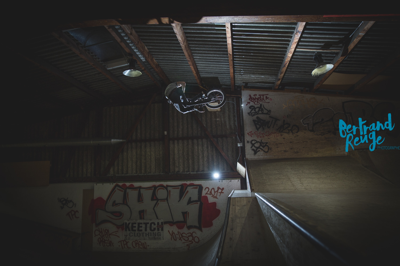 14223052-bike park lausanne.jpg