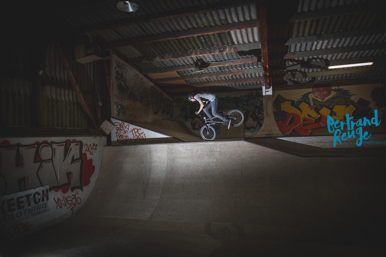 14224232-bike park lausanne.jpg
