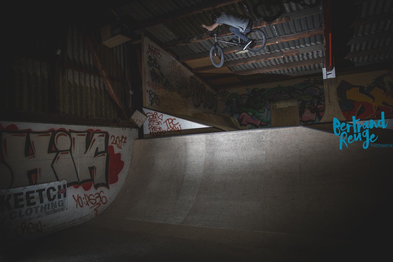 14224743-bike park lausanne.jpg