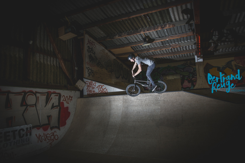 14224822-bike park lausanne.jpg