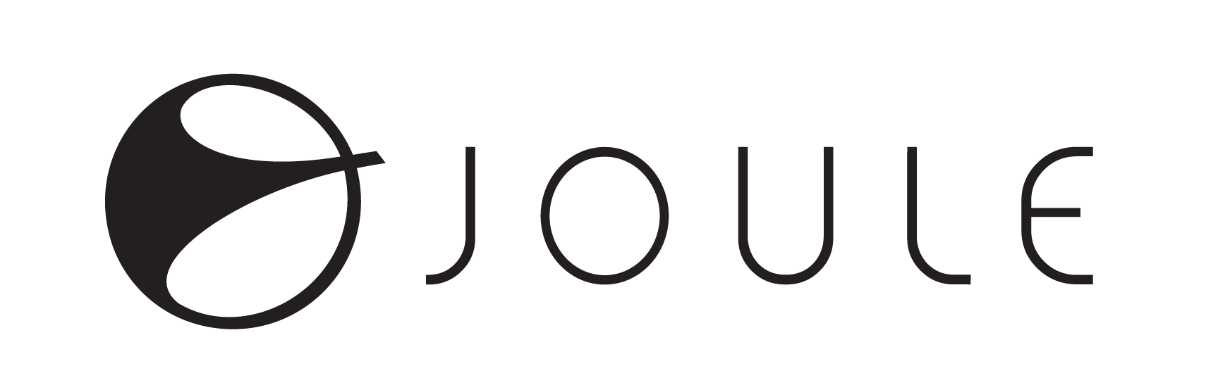 Joule_Full_Logo_BLK_Horz_WhtBkgd.png