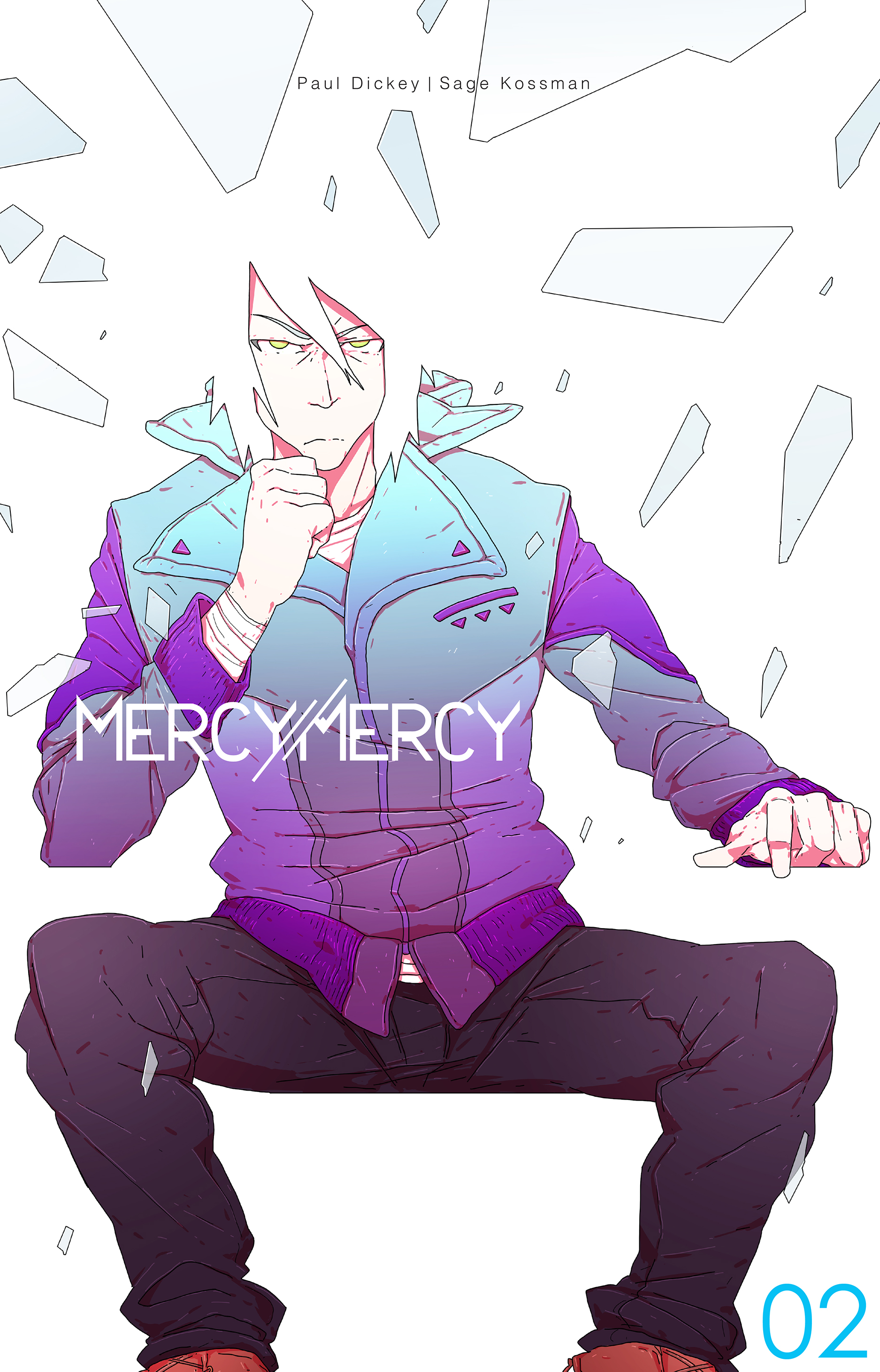 mercy mercy_Cover_02.jpg