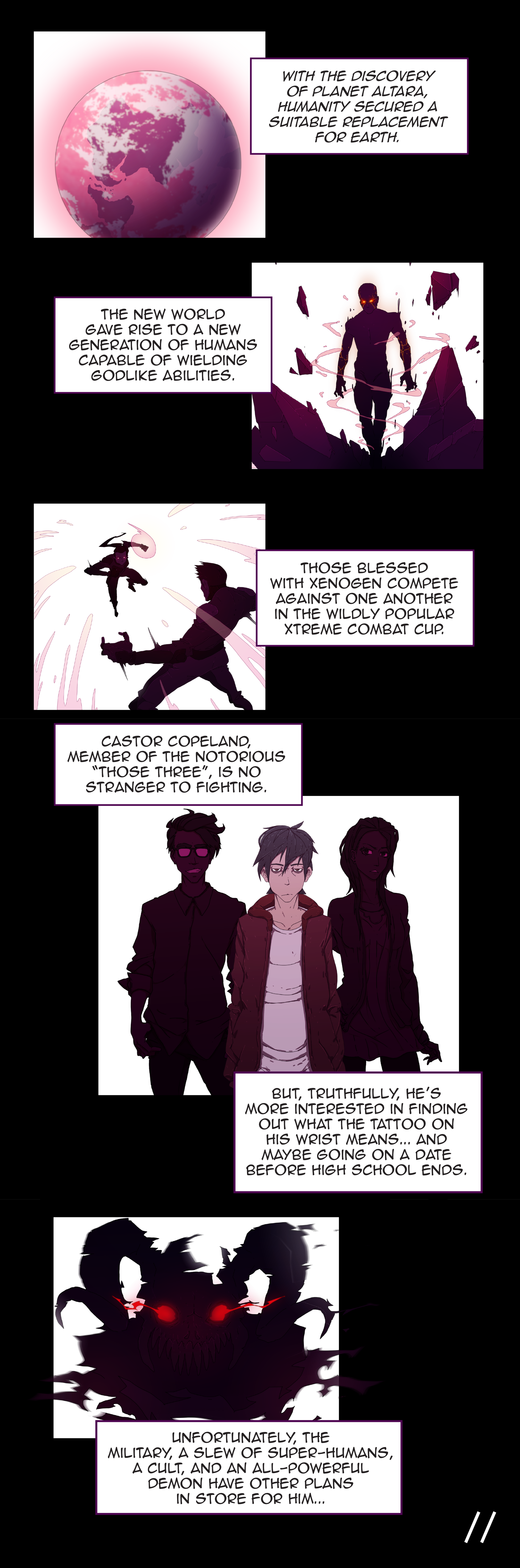 mercy//mercy synopsis.png