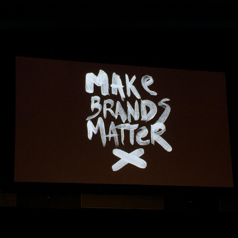 Brands-Matter
