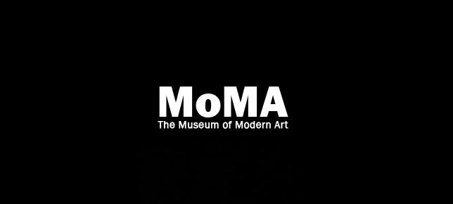 MOMA-1