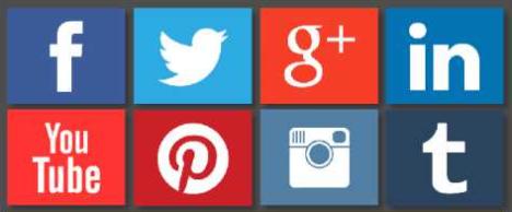 how_social_media_benefits_personal_branding-475698.png