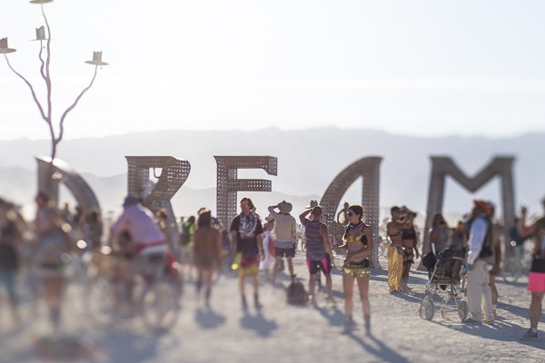 Source:  https://mrandmrsadventure.com/2015/09/15/what-is-burning-man/