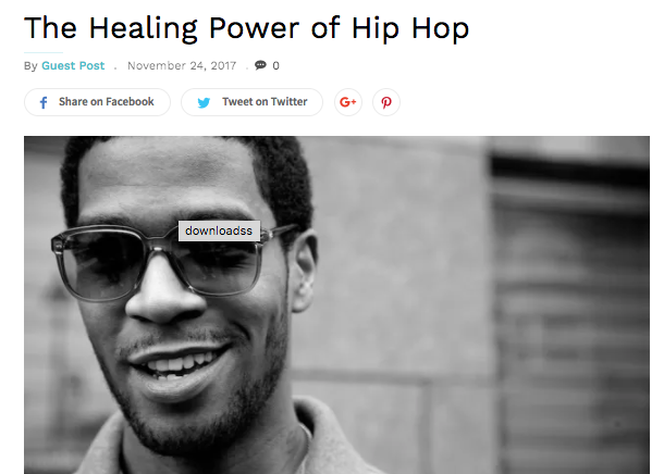 The Healing Power of Hip-Hop_Blog Post.png