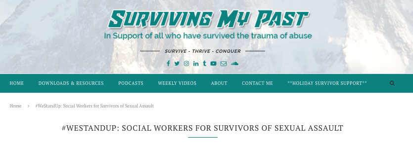 Social Workers for Sexual Assault Awareness.png