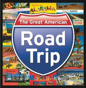 On The Road - Life is an adventure, buckle up and go for the ride! During the summer of 2017, I embarked on a cross-country road trip in which I documented the adventure and told stories along the way.