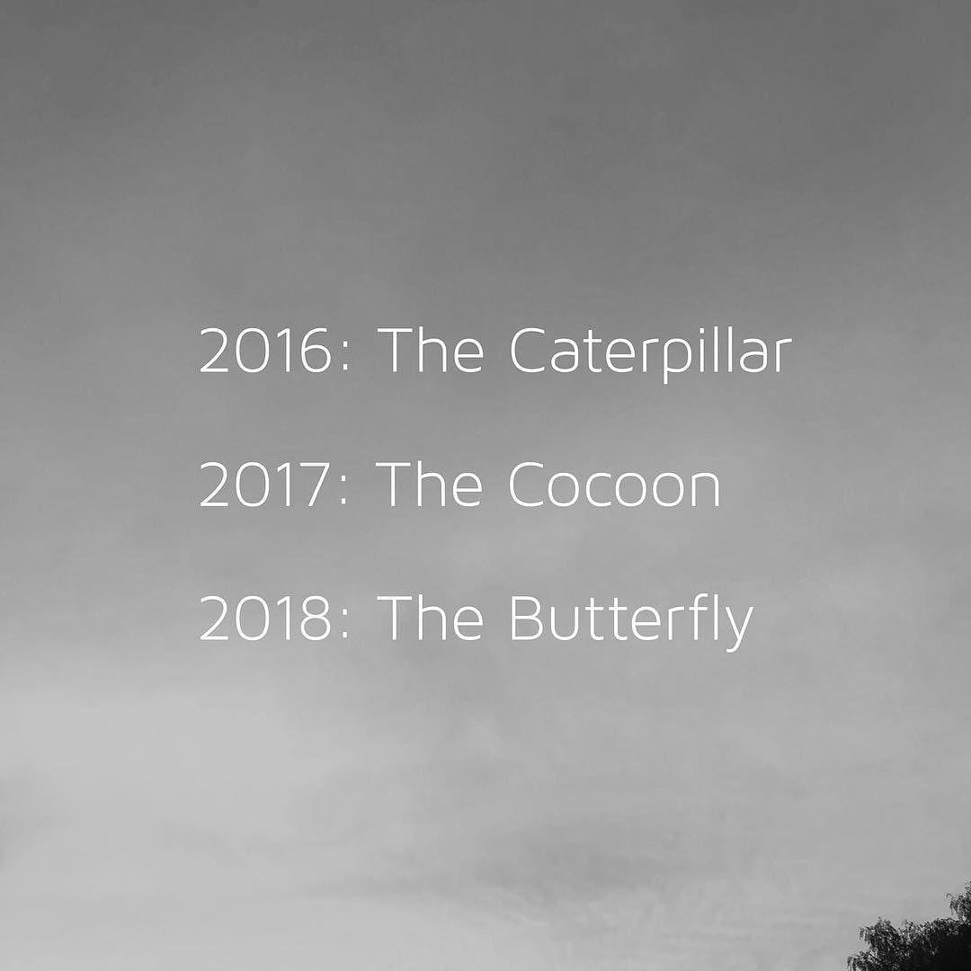 2017 New Year Resolution.jpg