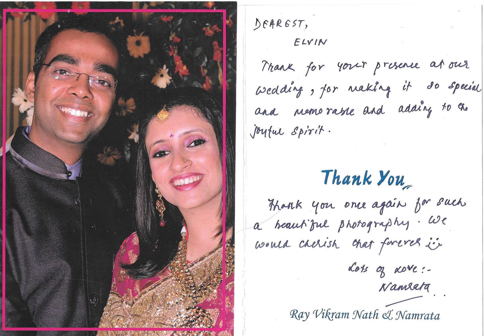 Namrata Vikram Letter.jpg