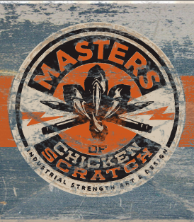 Masters of chicken scratch Logo.jpg