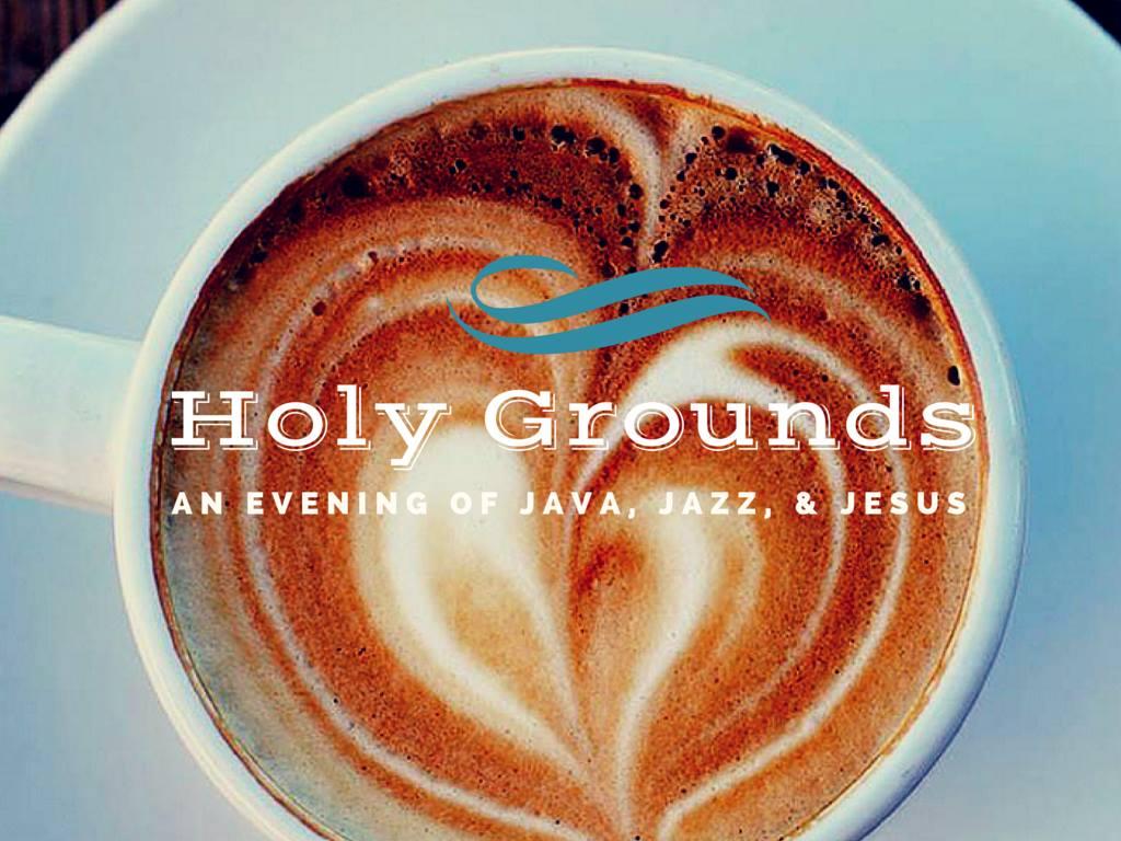 holygrounds.jpg
