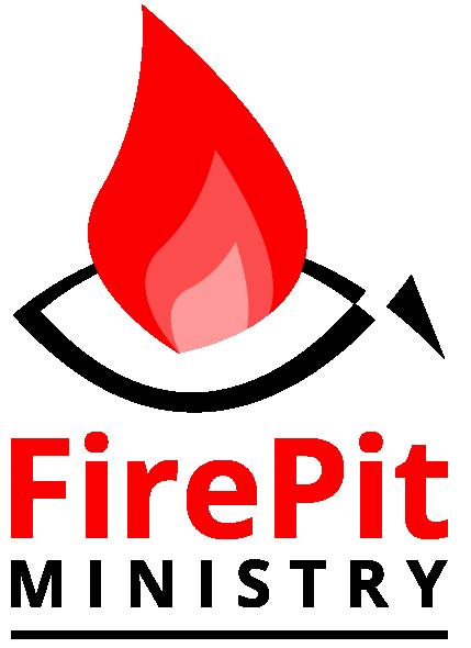 smaller.logo.png