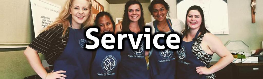 Service.button.png