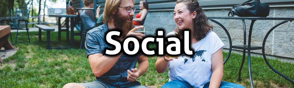 social.button.png