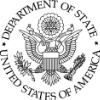 State-logo.jpg