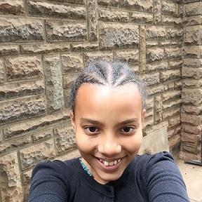 By Zoe, Nairobi