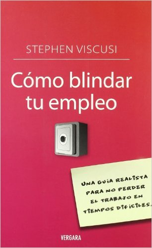 Bulletproof Your Job - Spanish.jpg