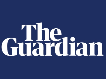"""AUG 22, 2019 - Click the image above to read a fantastic article on The Guardian titled """"Every G7 country should have a feminist foreign policy"""" co-written by Dr. Kaufman and other members of the G7 Gender Equality Advisory Council."""