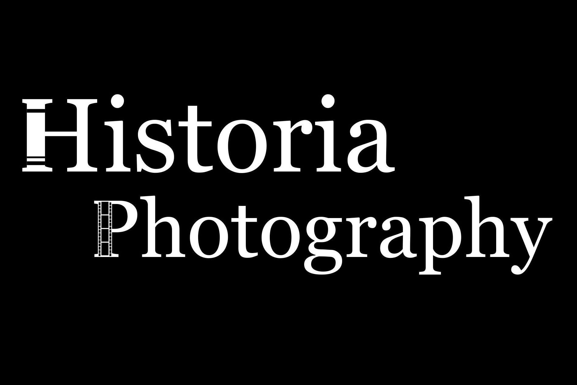 Historia Photos