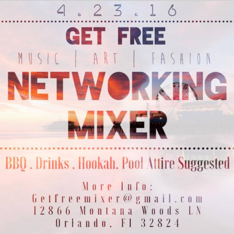 get free mixer artwork.jpg