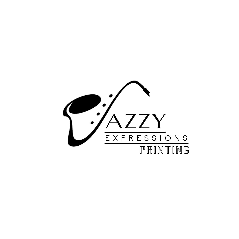 jazzy Expressions printing1.jpg