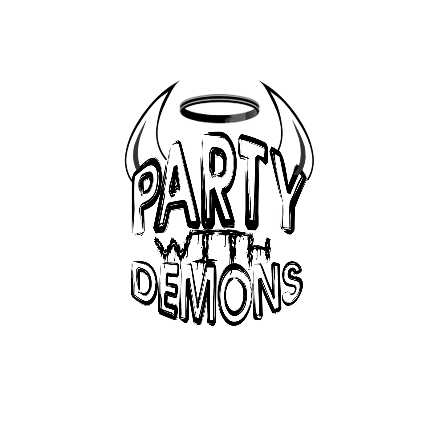 party with demons.jpg