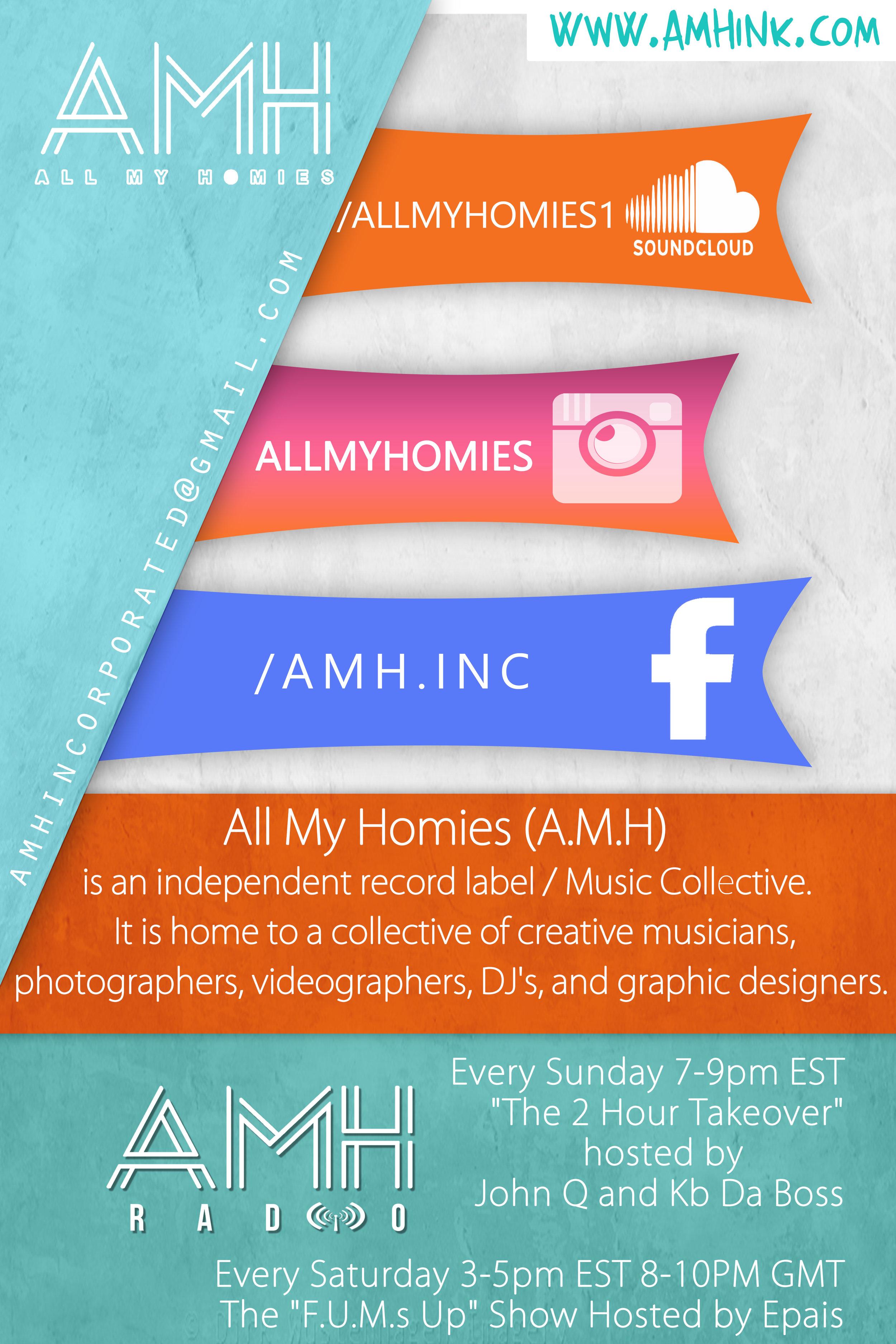 amh info flyer.jpg