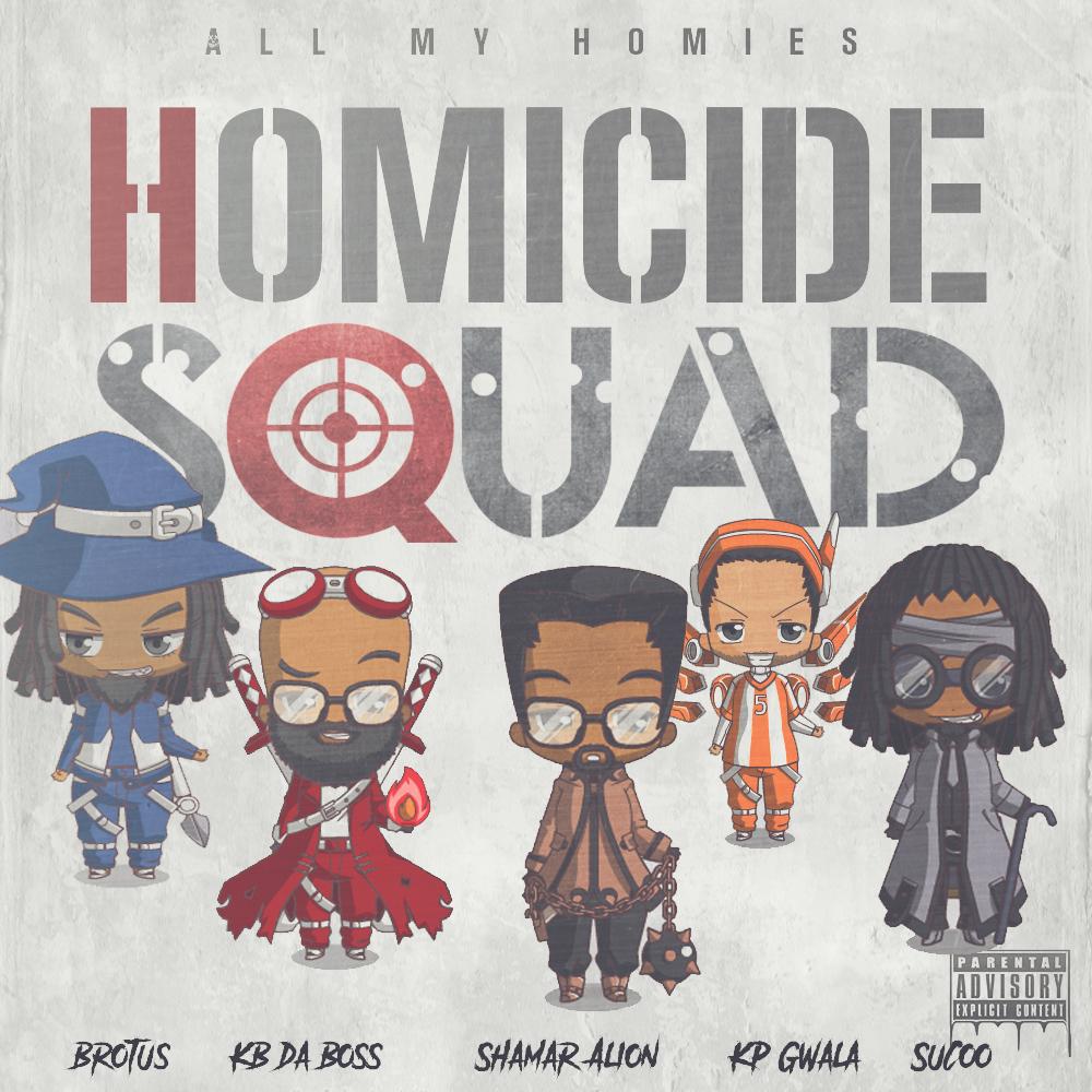homicide squad artwork.jpg