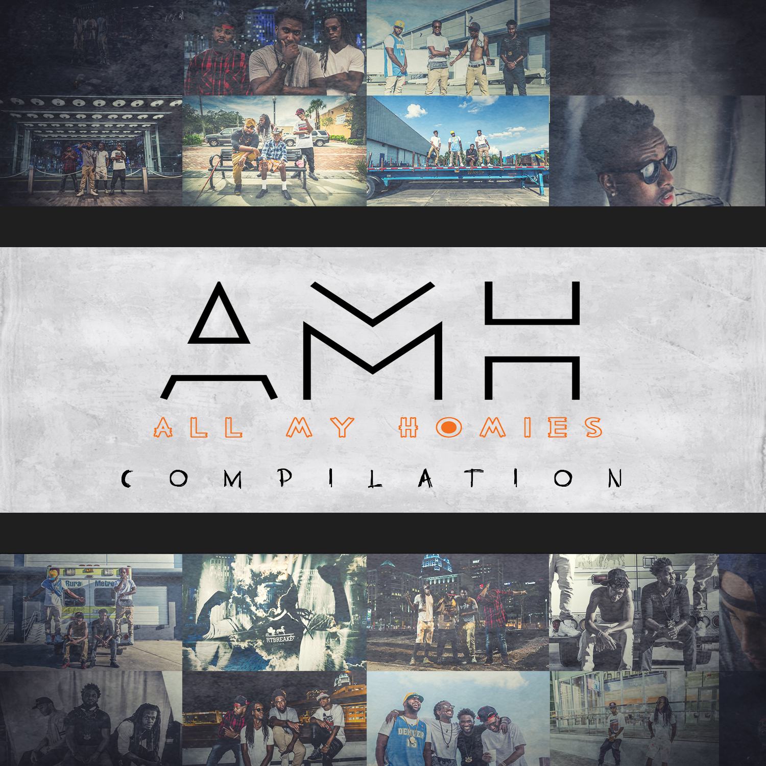 compilation cover.jpg