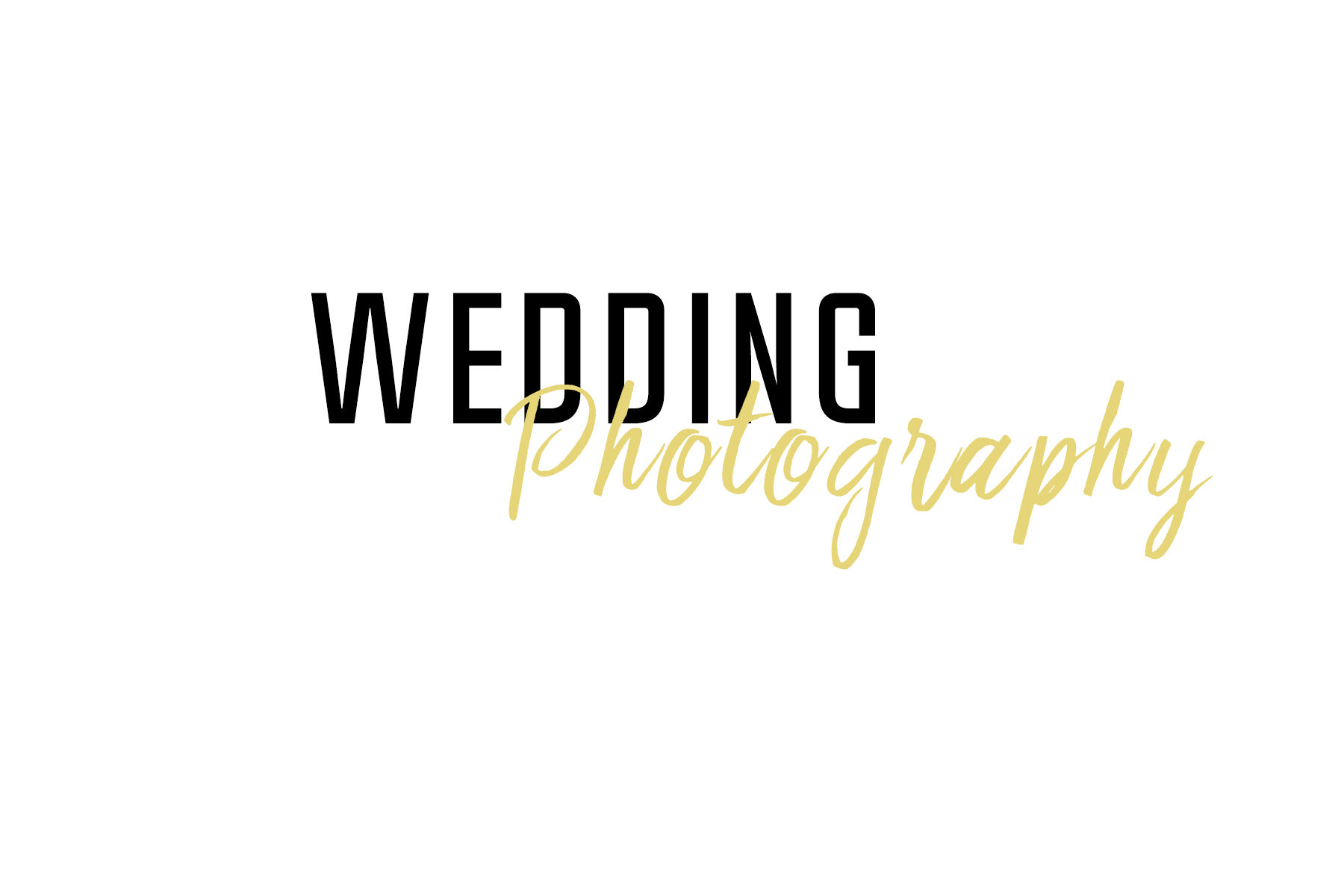 wedding photography.jpg