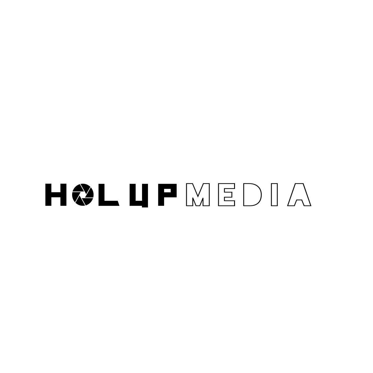 HolUp Media