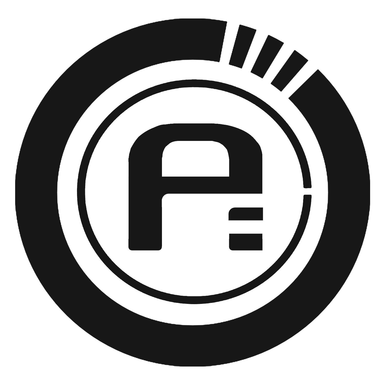AMH Crest Logo new3.jpg