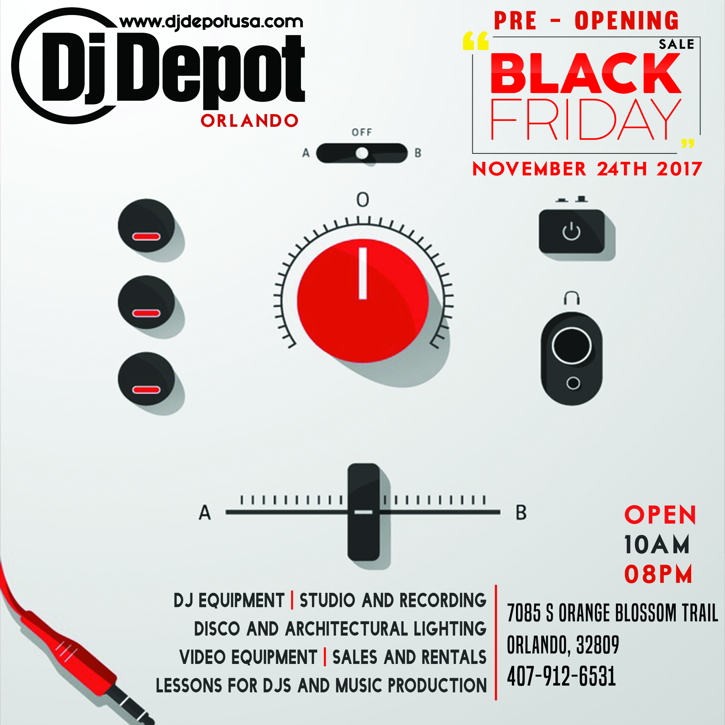 dj depot black friday 5.jpg