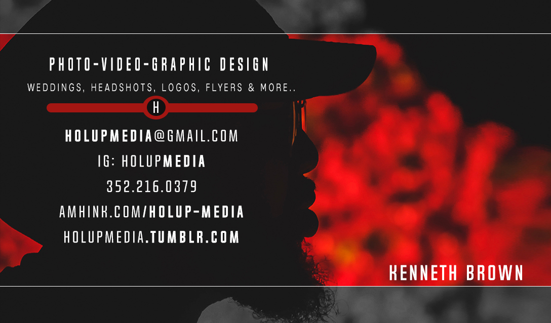 holup media business card backk.jpg
