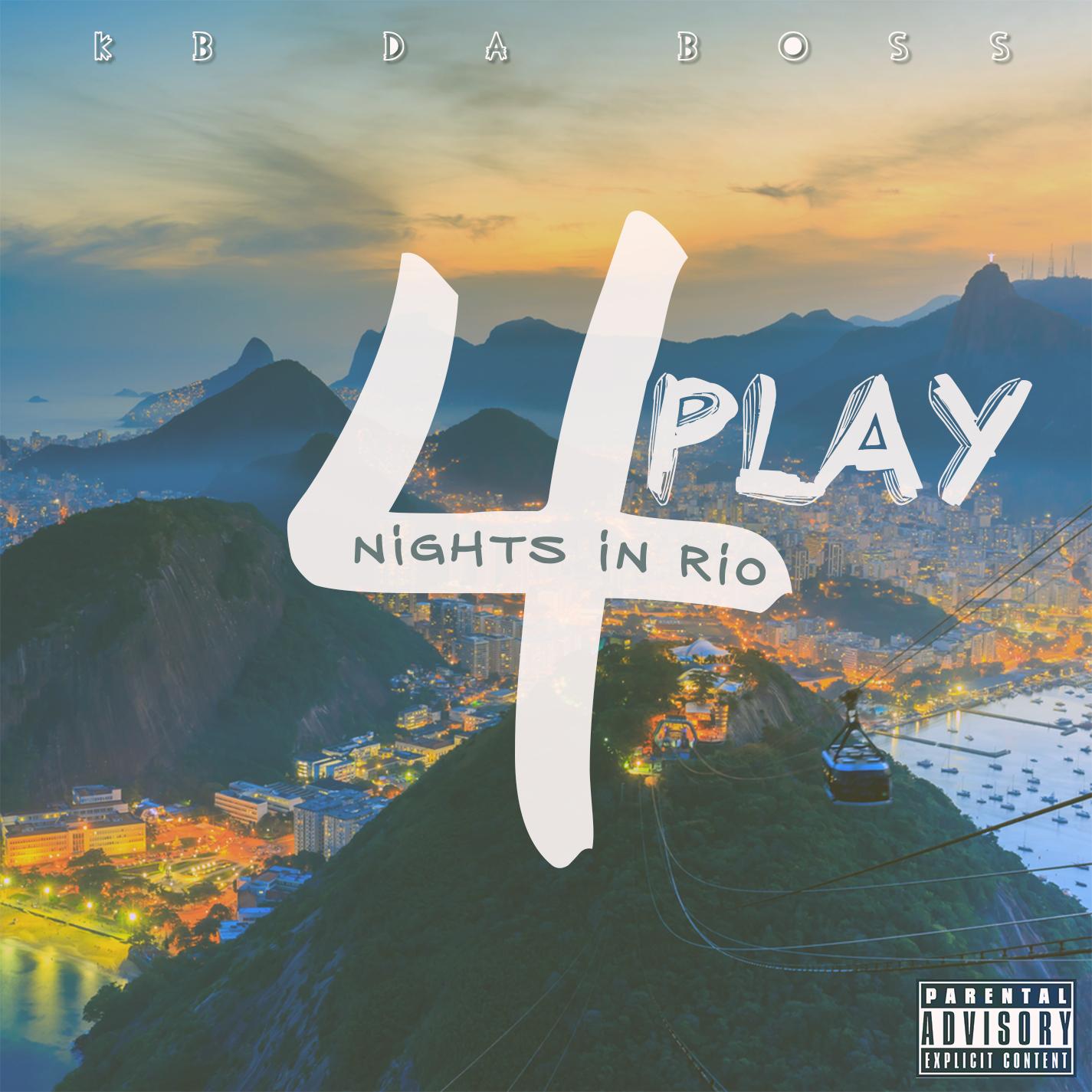 4 play nights in rio.jpg