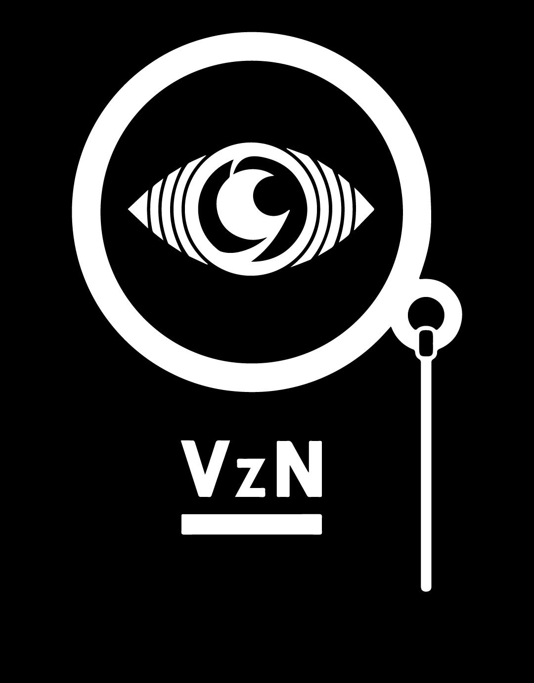 vzn logo bw.jpg