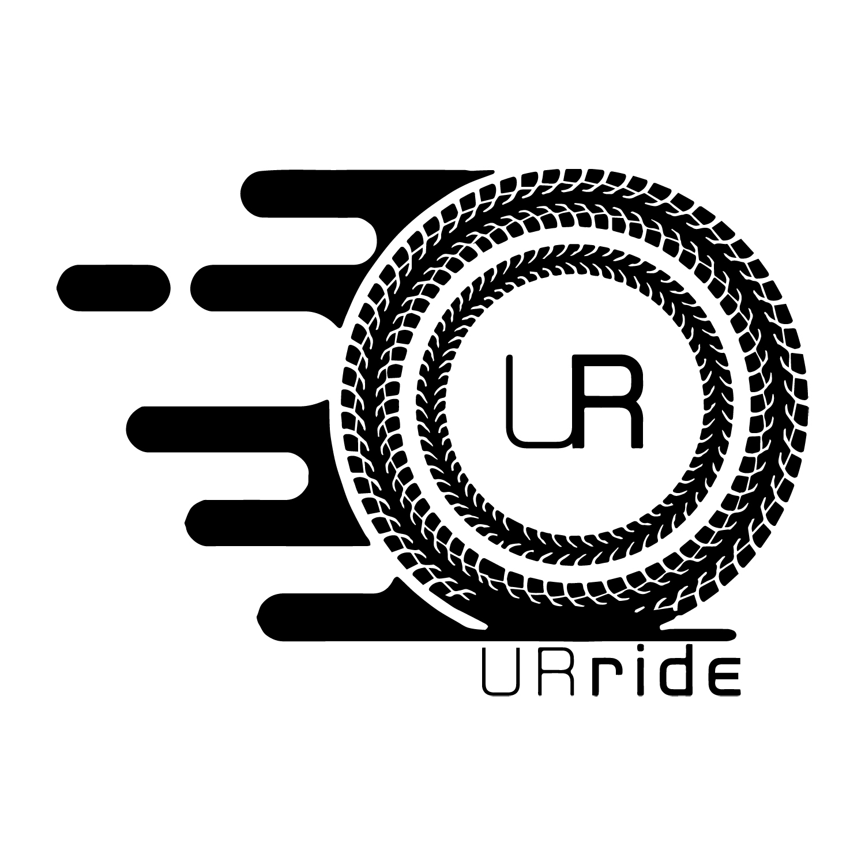 ur ride logo.jpg