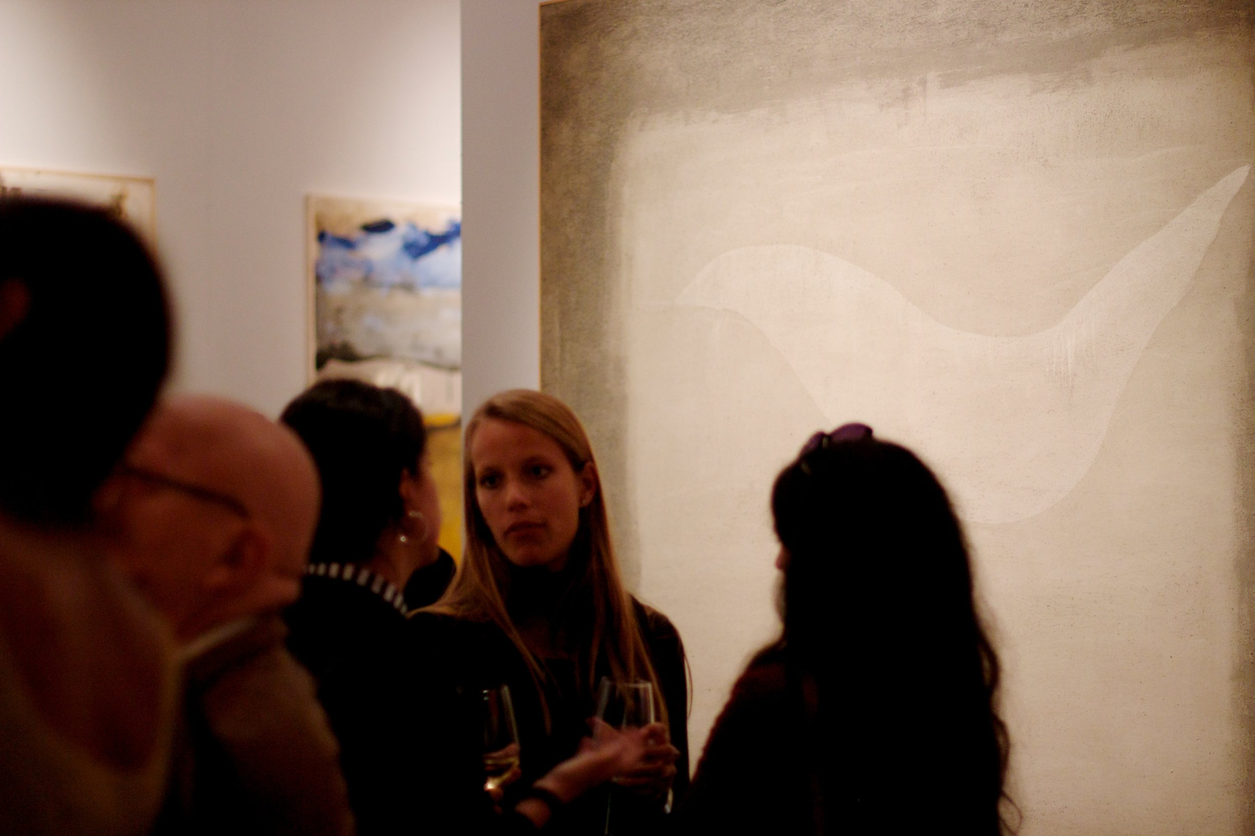Vernissage_Angelo_Artsy_21.jpg