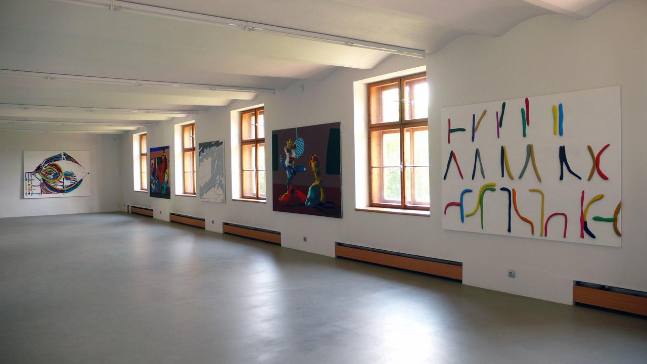 karel-stedry-pohled-do-vystavy-3.jpg