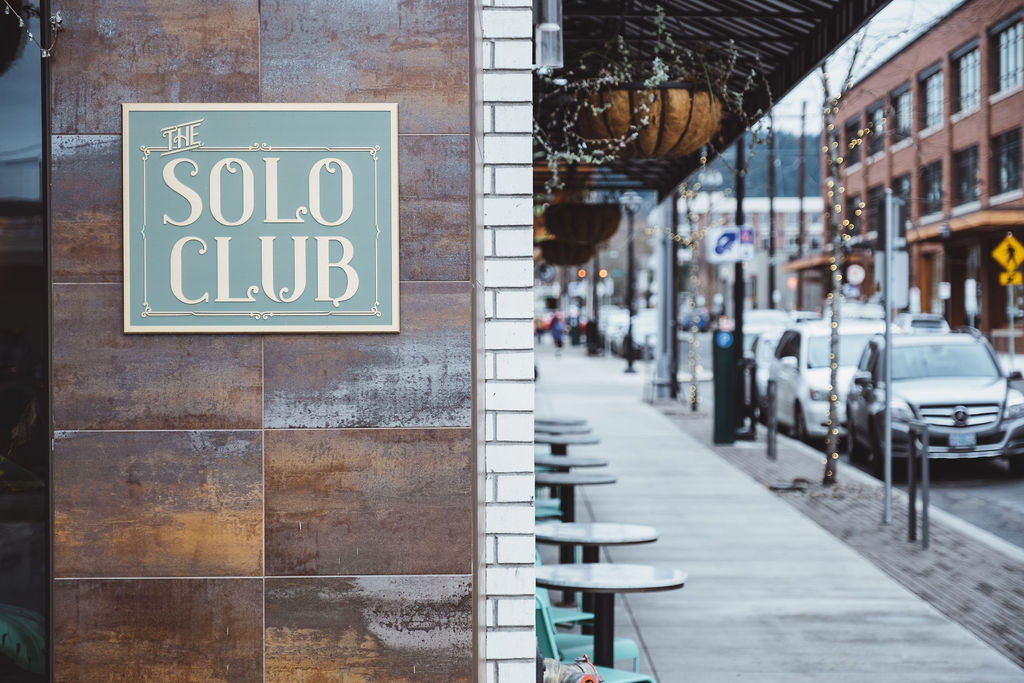 JRDN The Solo Club Patio Sign.jpg