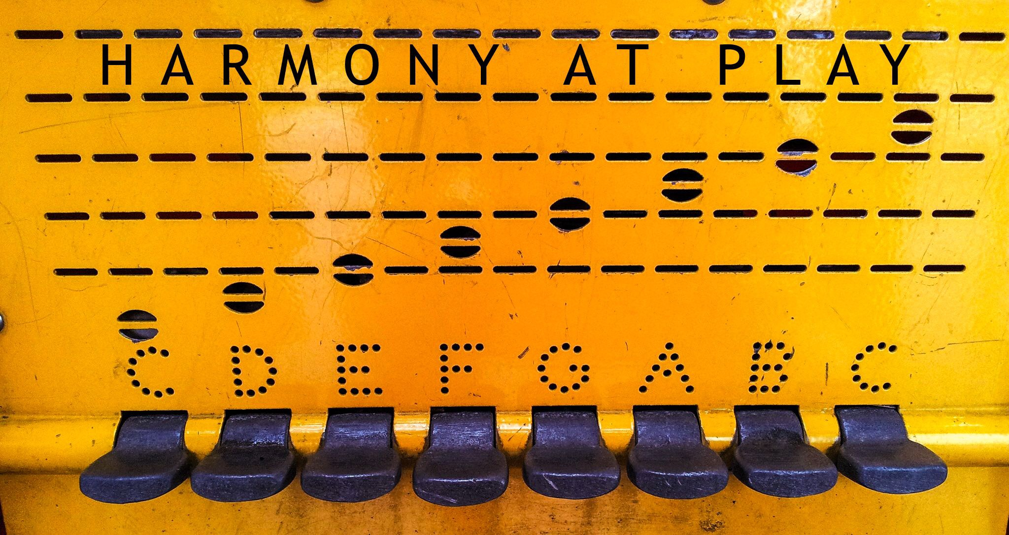 Harmony At Play cover.JPG