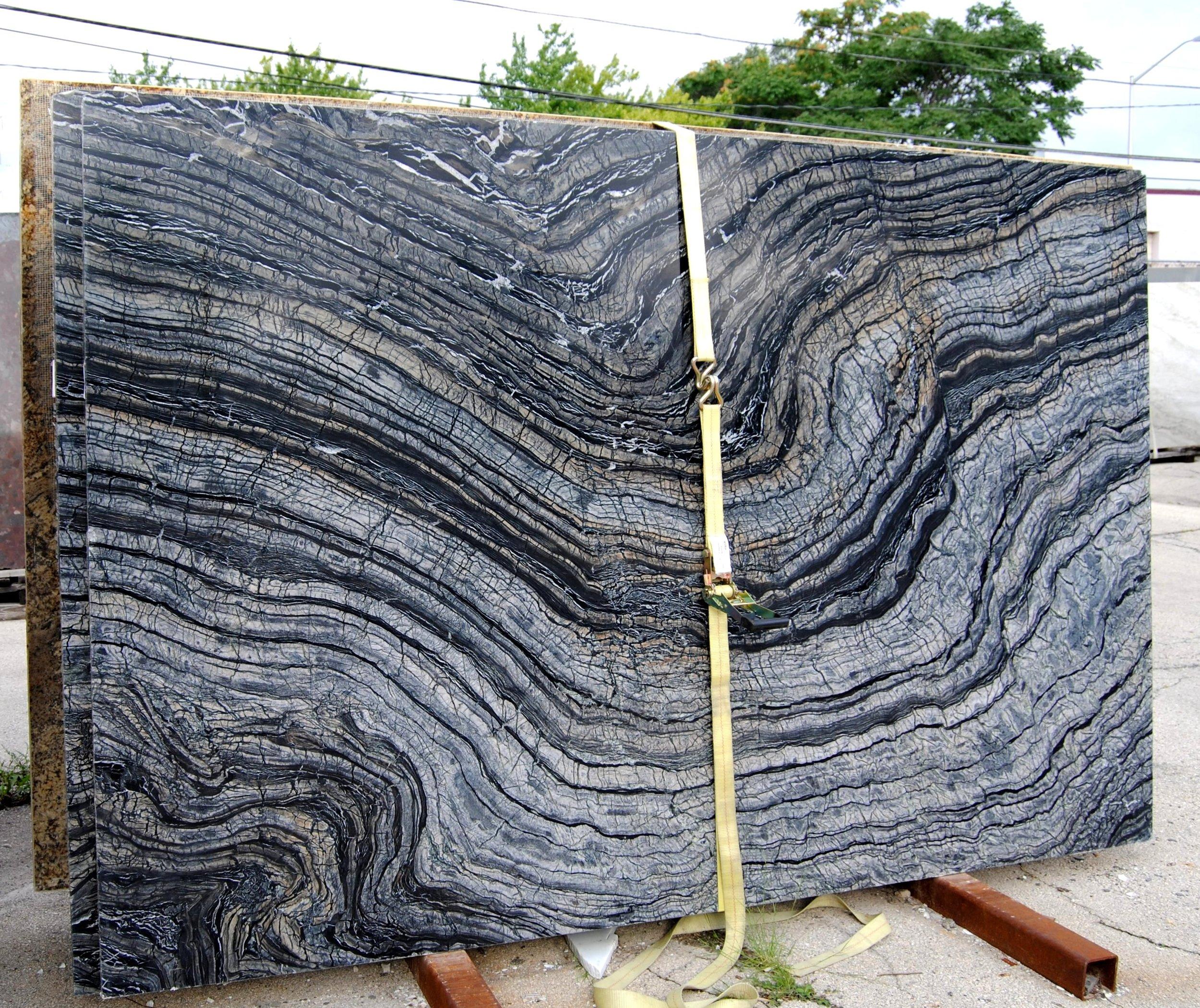 Silverwave Quartzite