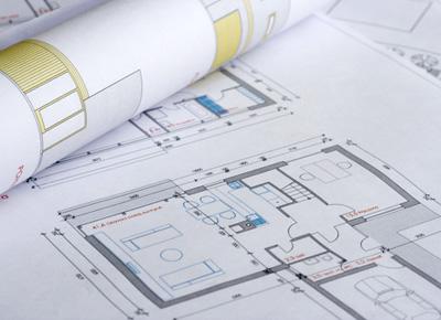 Blueprint_Wikipedia
