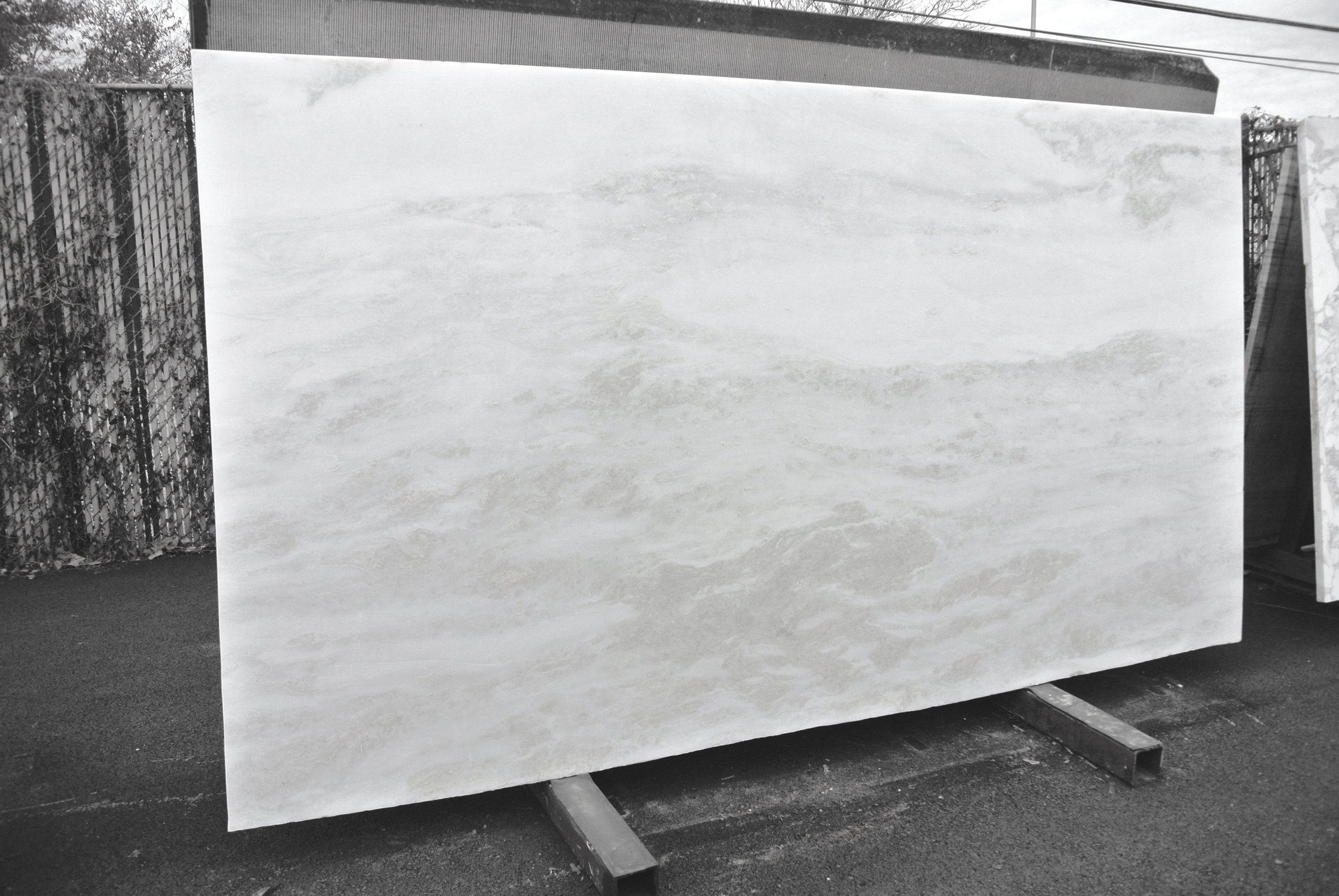 Mystery White.JPG