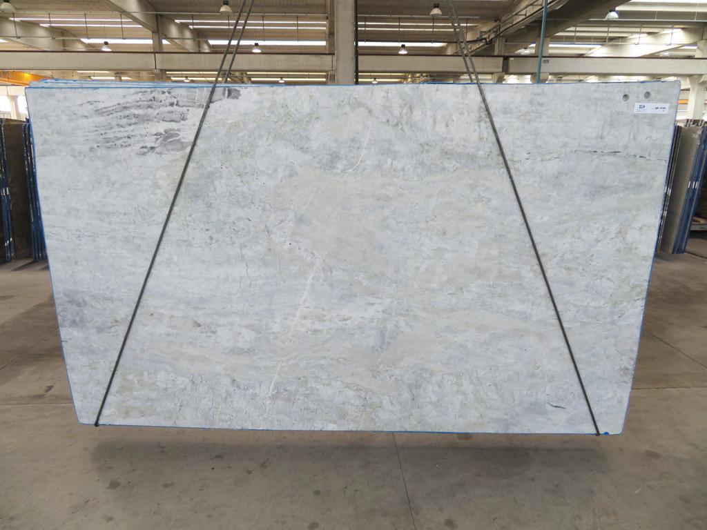 white princess_bg10370_340x200x3cm.jpg