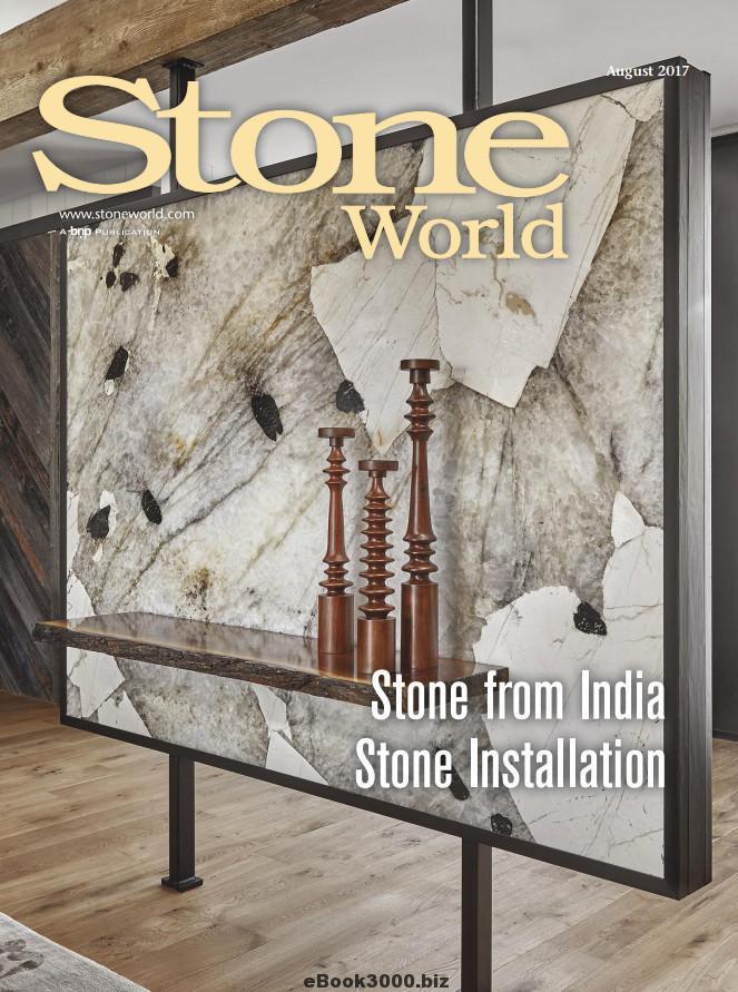 Stone-World-August-2017.jpg