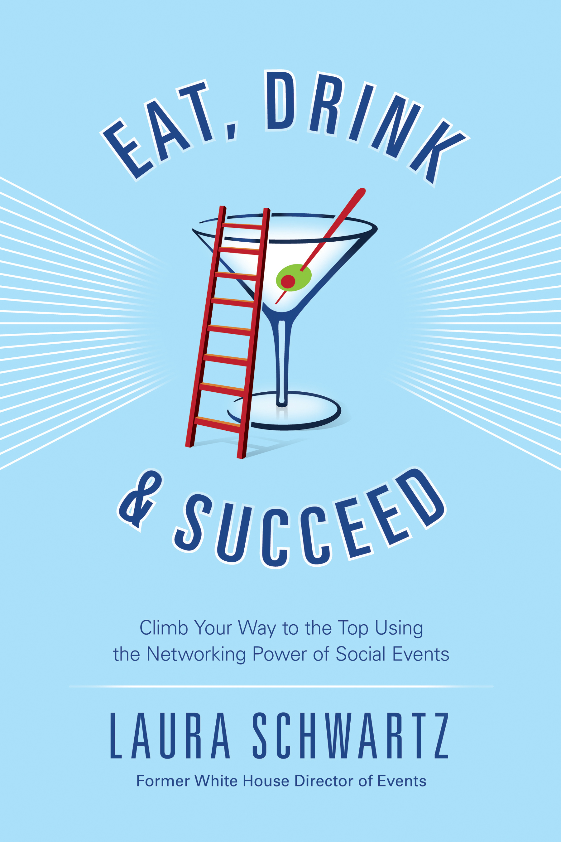 Eat Drink Succeed Front Cover.jpg